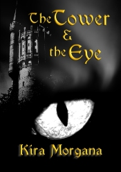 The Tower and The Eye Series