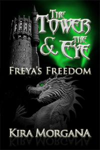 Freya 300 x 200