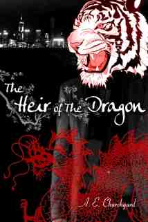 The Heir of the Dragon
