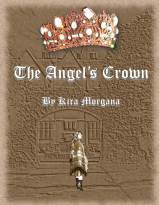 The Angel's Crown - cover (1)