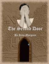 The Second door - cover - 03