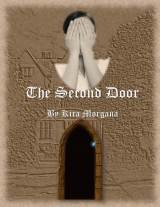 The Second door - cover - 03