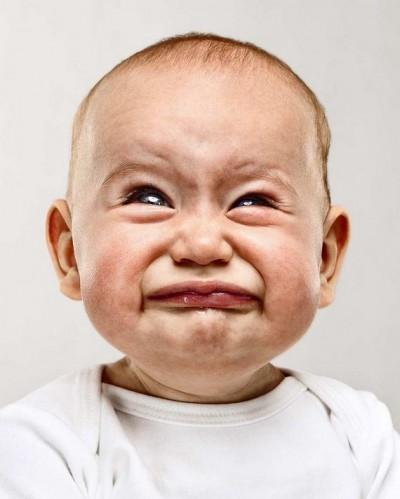 babd-baby-names-crying-baby-e1333102292894
