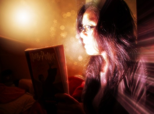 Original image via Flickr Creative Commons courtesy of Sodanie Chea