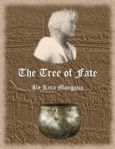 The Tree of Fate - cover