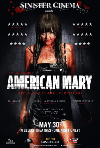 American-Mary_Poster-SC