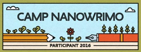 CNW_Participant nano 2016