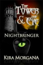 Nightbringer 300x200
